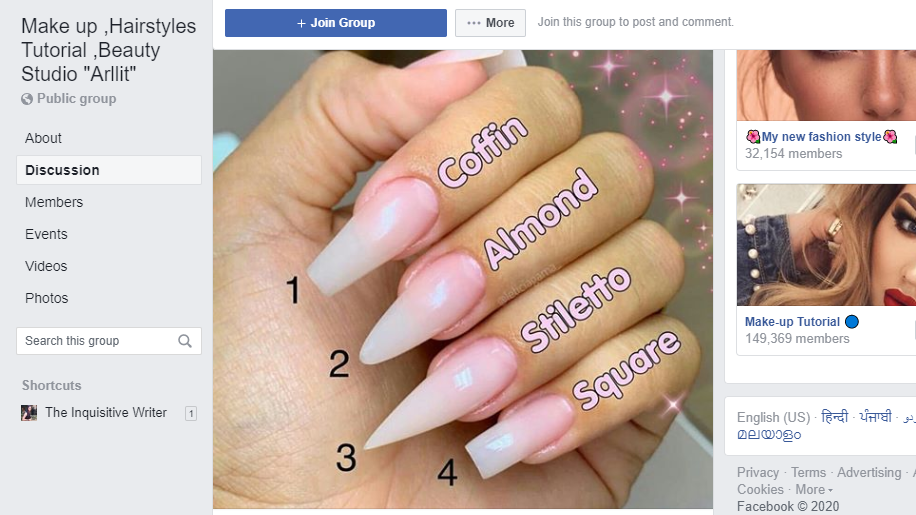 Best Method to Revive Facebook Page