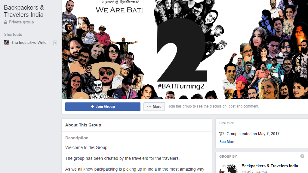 Hacks to Revive Facebook Groups