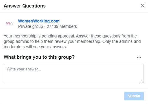 Importance of Adding Valuable Members in FB Group