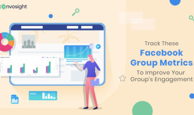 Facebook Group Metrics To Improve group engagement