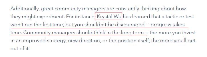 Krystal Wu (1)