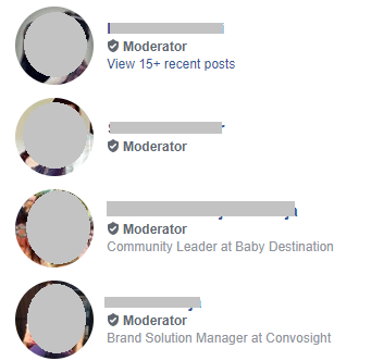 Moderator list 1 (1)
