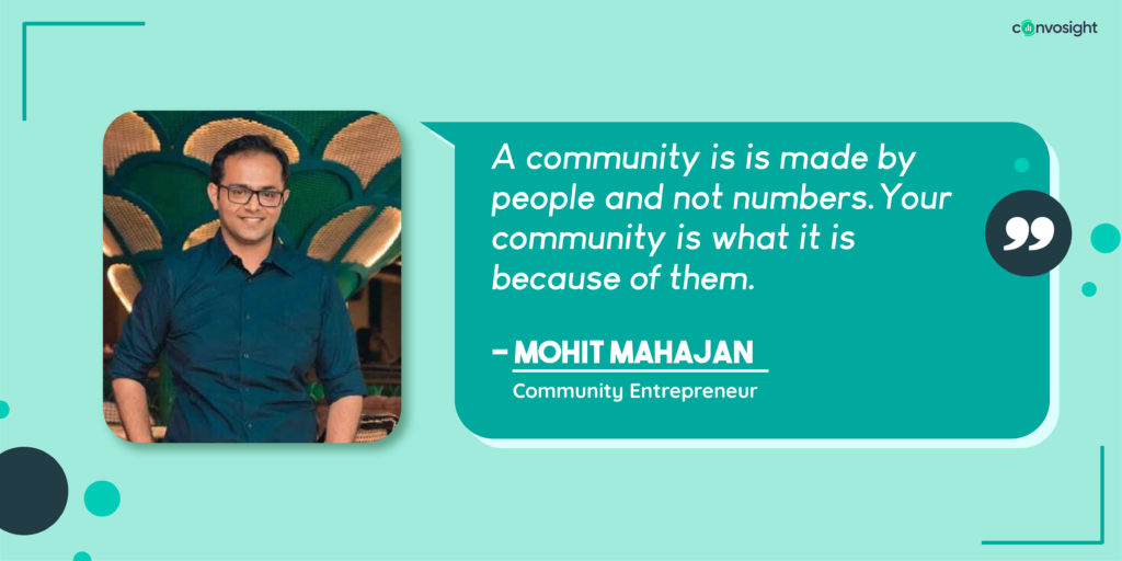Mohit Mahajan 2