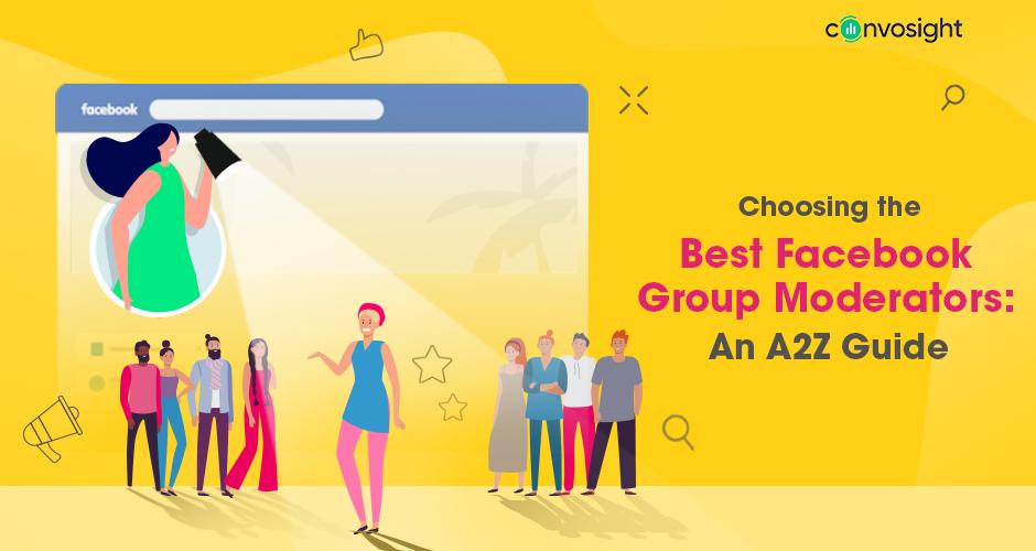 choosing-best-facbook-group-moderators-new