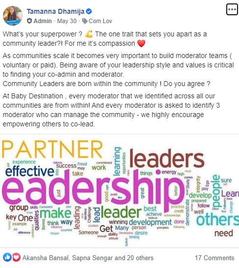 superpower post (1)