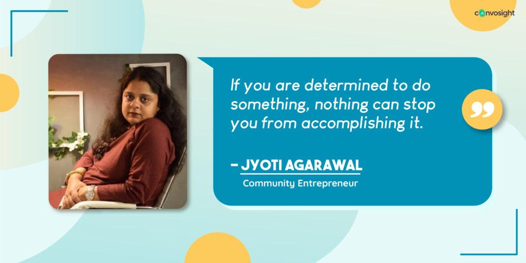 Jyoti-Agrawal-Story