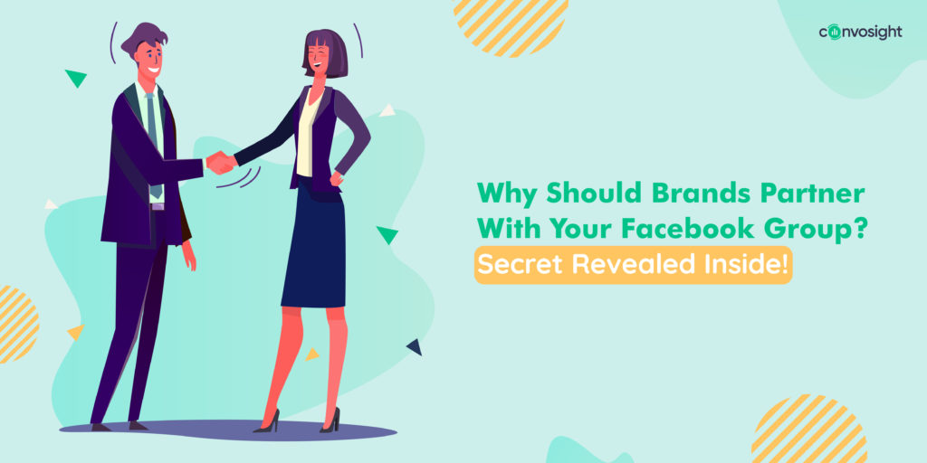 Why Should Brands Partner With Your Facebook Group_ Secret Revealed Inside! [Recovered]-01-01