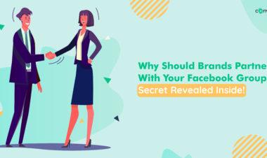 Why Should Brands Partner With Your Facebook Group_ Secret Revealed Inside! [Recovered]-01-01