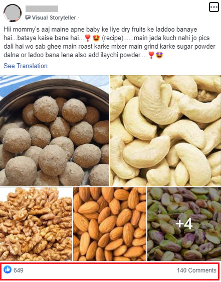 dry fruits 1