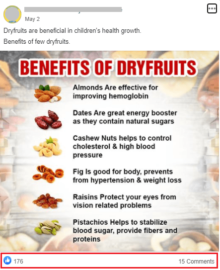 dry-fruits-1
