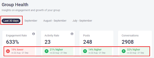 30-day-data