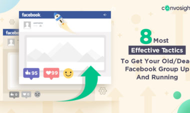 8-Most-Effective-Tactics-To-Get-Your-Old_Dead-Facebook-Group-Up-And-Running (2) (1)