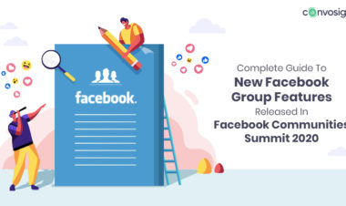 Facebook-guide-new