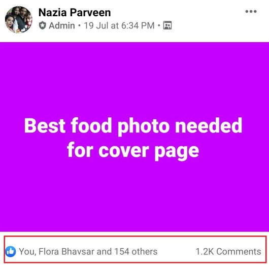 members food pics on cover (2)