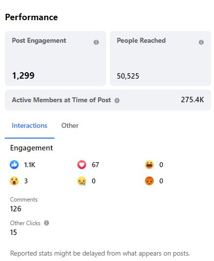 post level insights 1