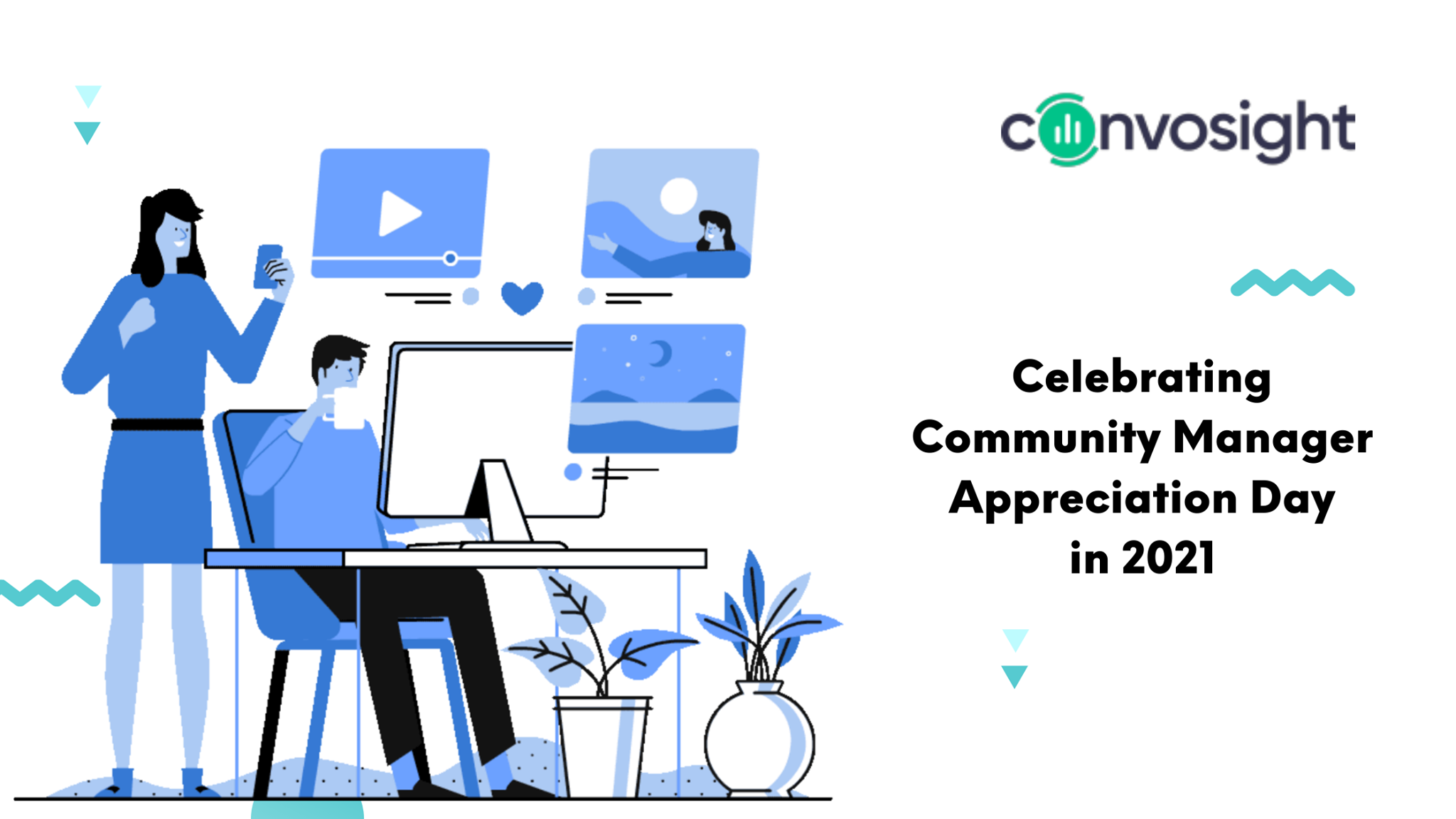 community-manager-appreciation-day-2021-convosight
