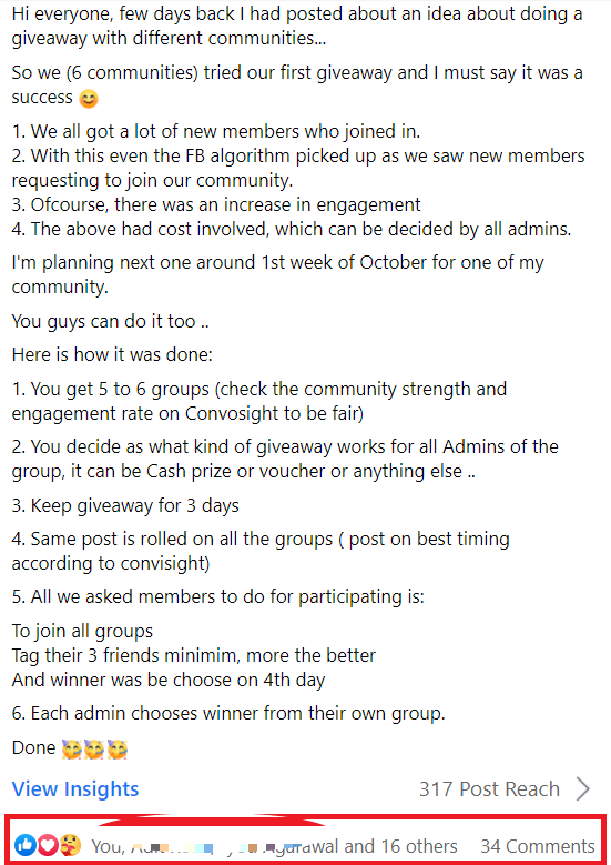 collabe-with-facebook-groups