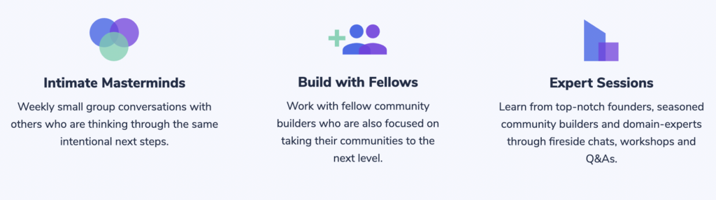 on-deck-community-builders-inclusions