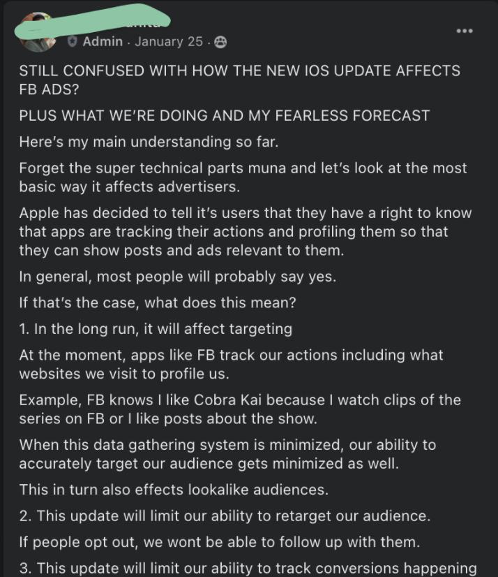 facebook-ads-tips-ios