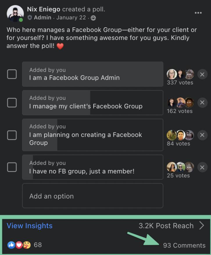 facebookgroup-poll-socialmediaallstars