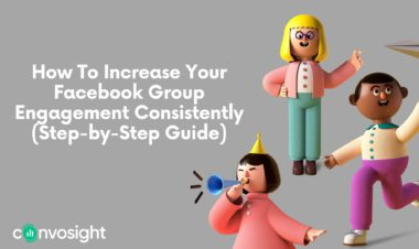 How-To-Increase-Your-Facebook-Group-Engagement-Consistently