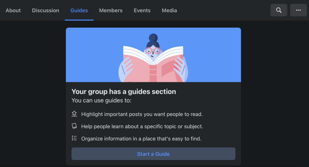 facebook-groups-guides-feature