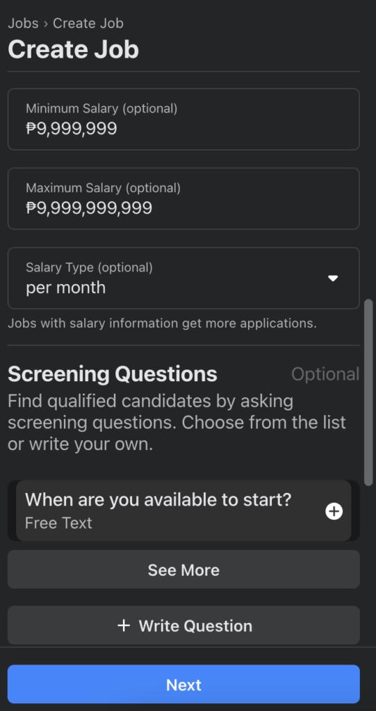 facebook-group-jobs-type