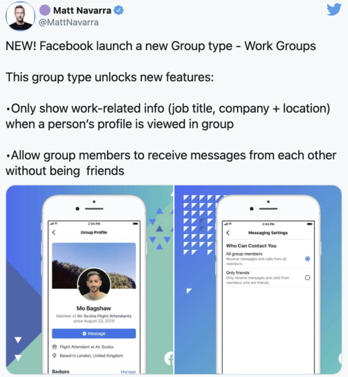 facebook-group-type-work-sample