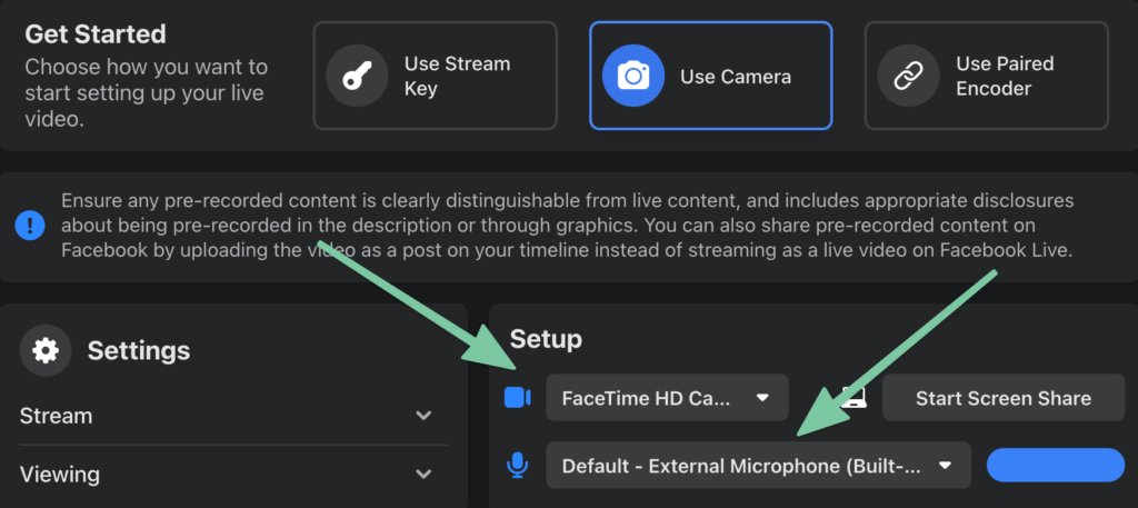 facebook-live-mic-and-cam-setup-for-groups