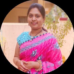 Lakshmi, Facebook group admin