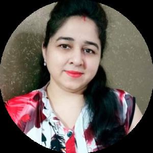 Neelu, Facebook group admin
