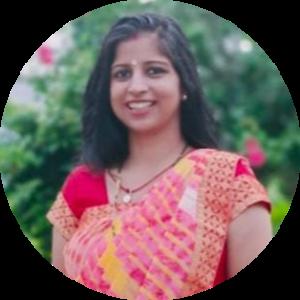 Nisha, Facebook group admin