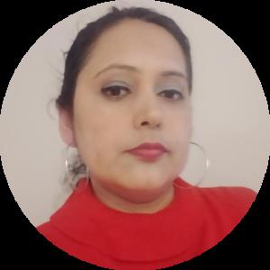 Raman, Facebook group admin