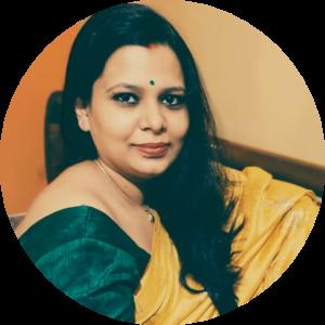 Jaya, Facebook group admin