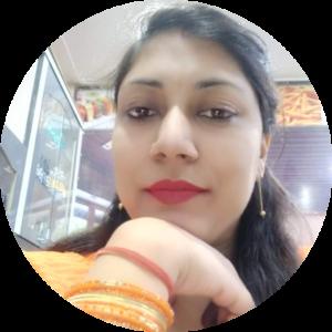Rakhi, Facebook group admin