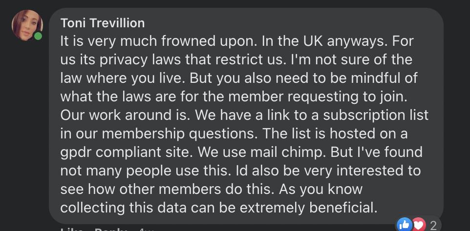 Toni-Trevillion-Data-Privacy-Spiel