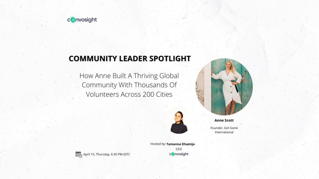 Community-Leader-Spotlight-Anne-Scott