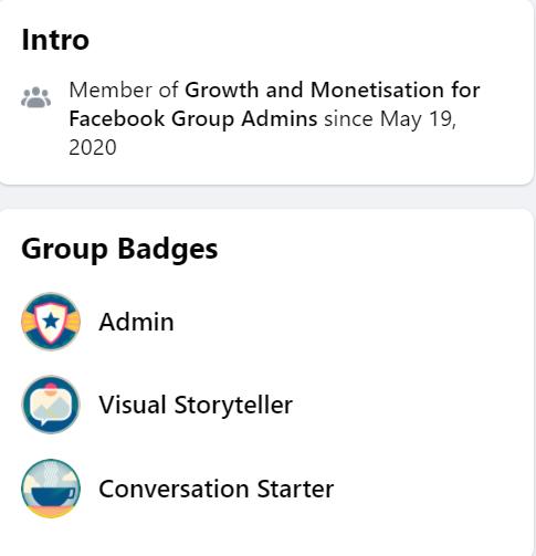 Group-badges-List