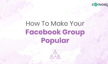 how-to-make-your-fb-group-popular