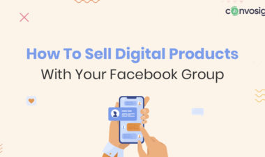 how-to-sell-digital-products-with-your-facebook-group