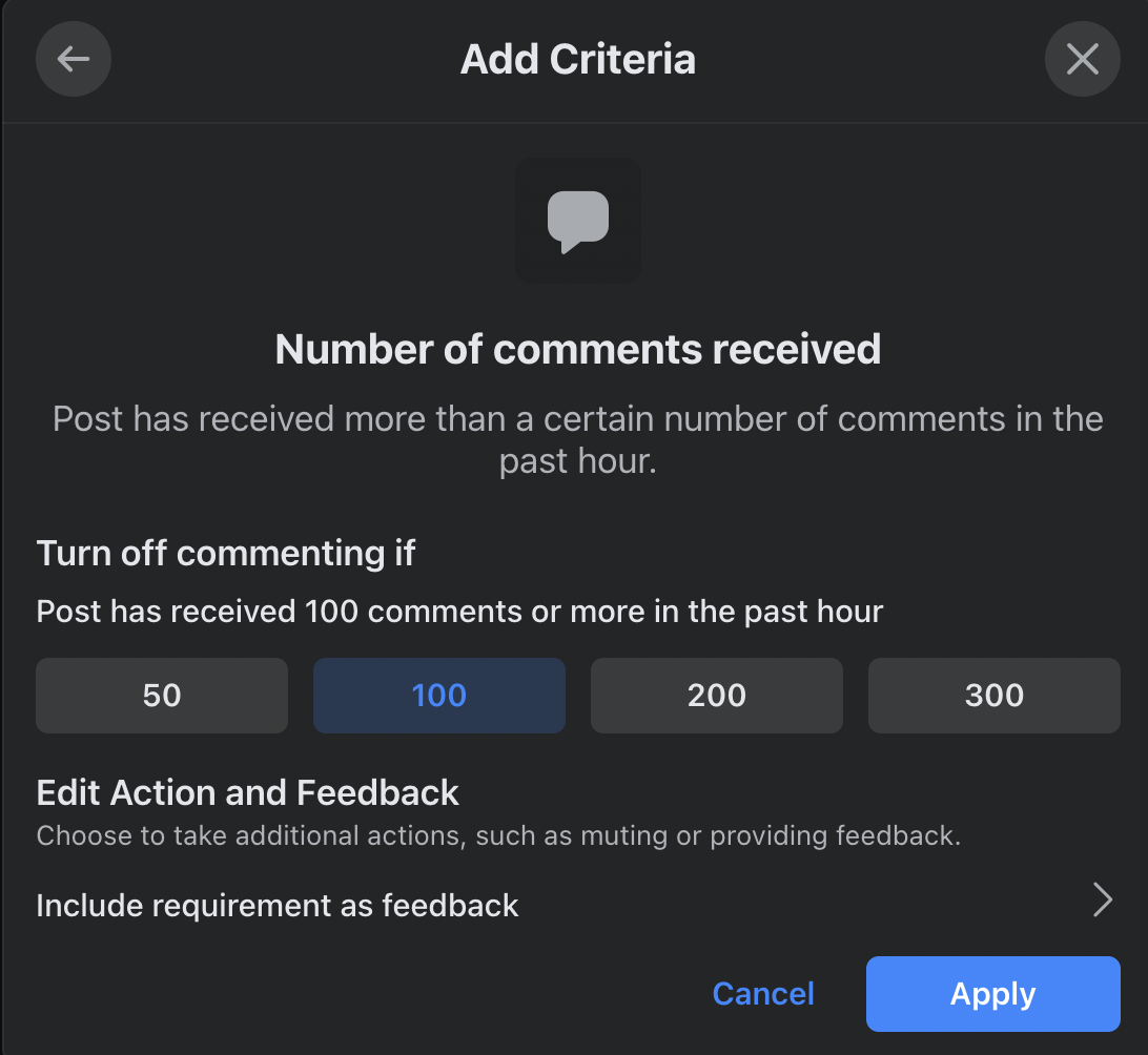 number-of-comments
