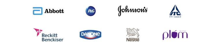 Convosight brands execution