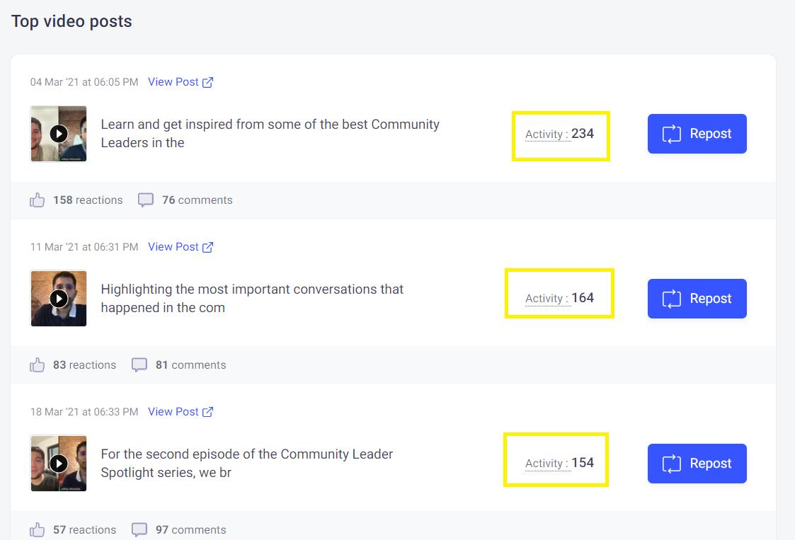 Best Pitch Deck Templates for your Facebook Group